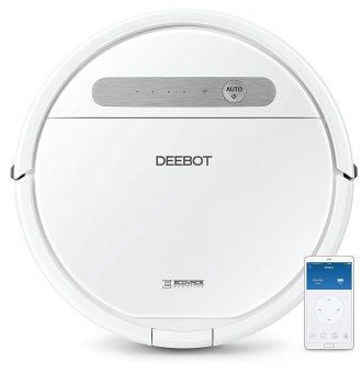 ecovacs-robotics-deebot-ozmo-610-7-1.jpg