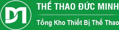 Tổng kho thiết bị thể thao Đức Minh Thanh Hóa