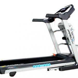 máy chạy bộ mofit pro 650