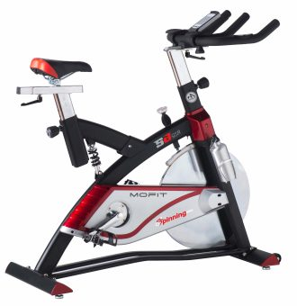 xe-dap-tap-dia-hinh-mofit-spinning-bike-018-a