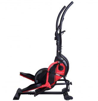 xe-dap-tap-leo-nui-mofit-elliptical-climber-ec510-1