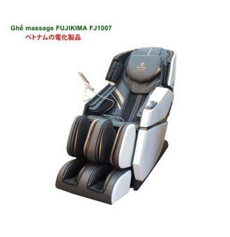 ghe-massage-fujikima-fj-a1007-10-min-800x800