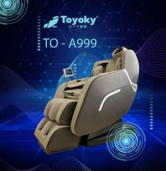 TO-A999-anh-vuong-600x600