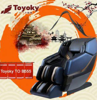 toyoky-to-b555-400x400
